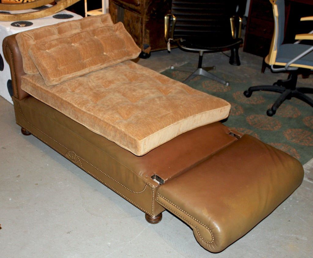 French Daybed 4