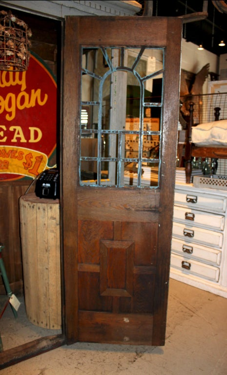 Victorian Ticket Booth At 1stdibs