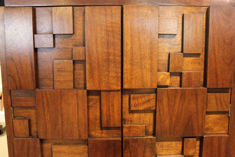 of p draws retro century furniture dressers mid chests nathan chest teak vintage drawers
