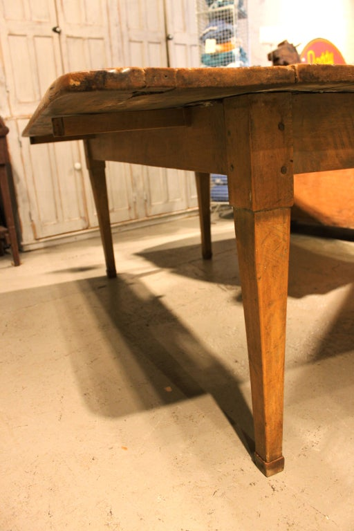 Canadian Drop Leaf Table at 1stdibs : 920013521405839 from www.1stdibs.com size 512 x 768 jpeg 58kB