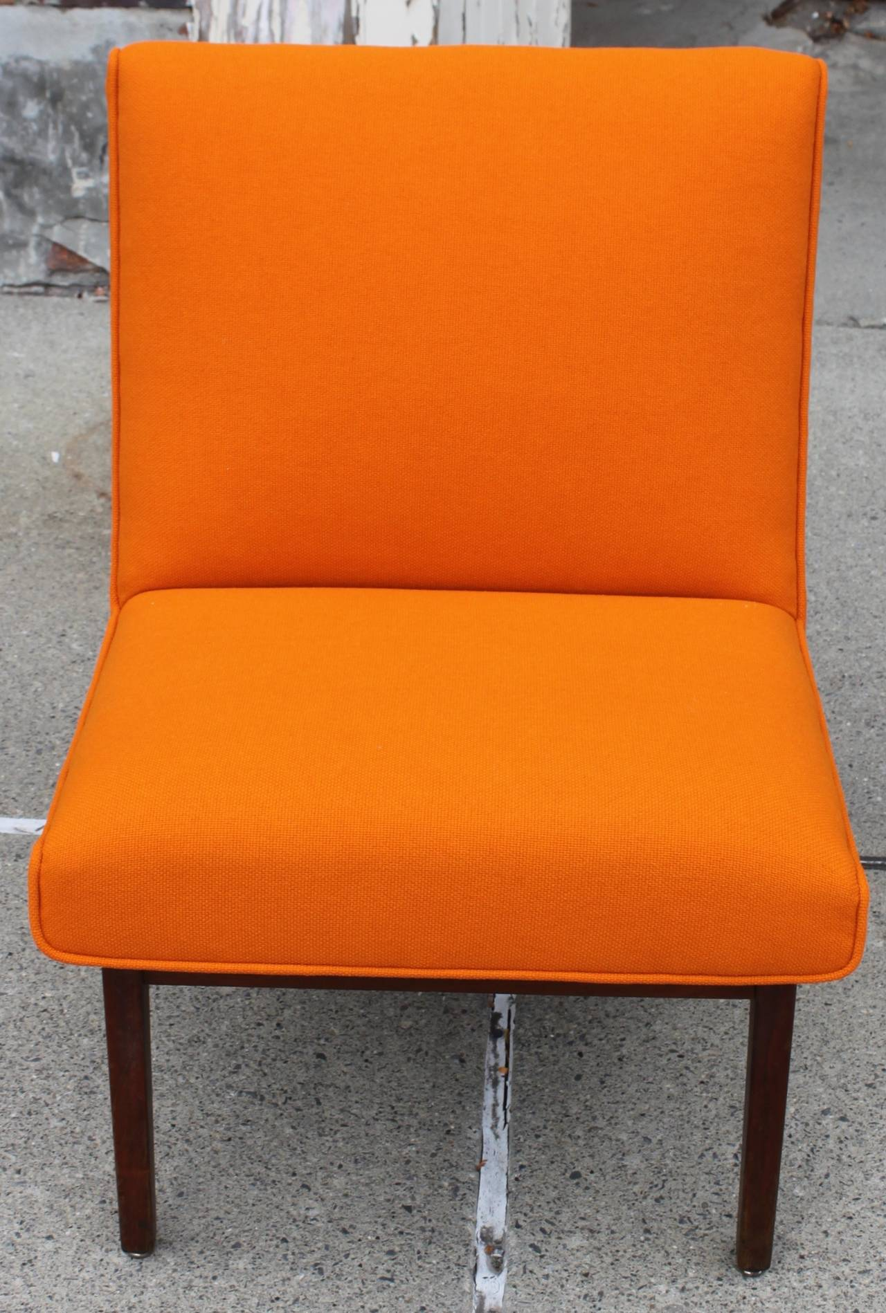 Womb chair dimensions - Vintage womb chair for sale ...