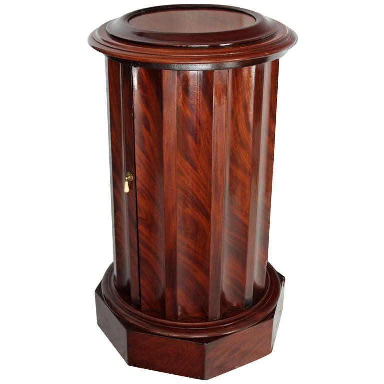 Barware Cabinet 28 Images Tresanti Urbanette Wine