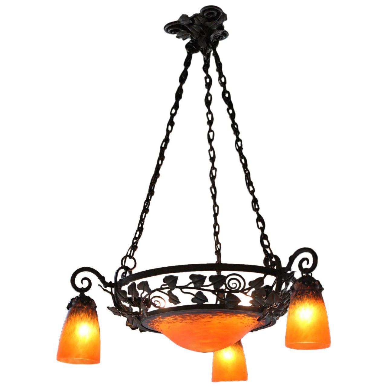 Pendant Light Electrical Symbol Pendant Light