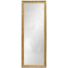 """""""Entre Deux""""  Mirror"""