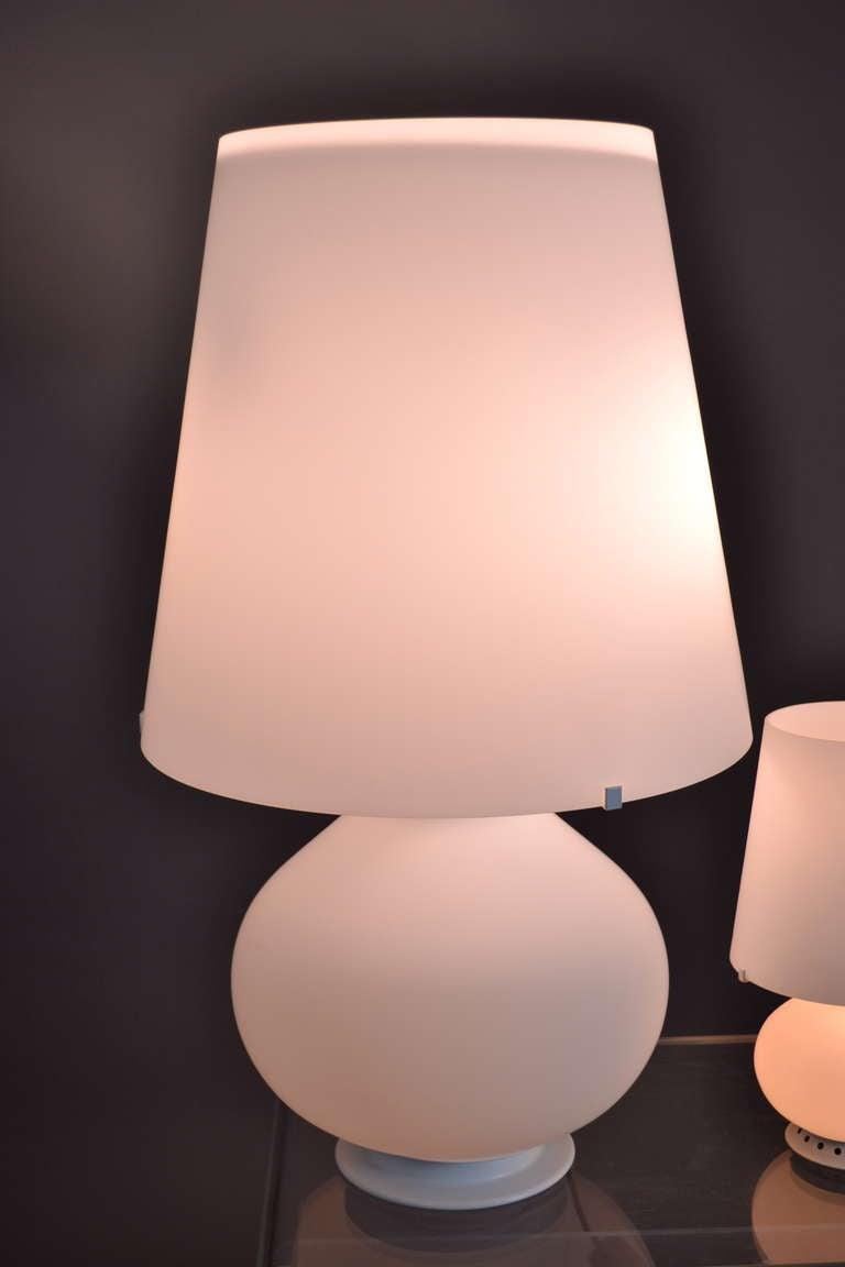 max ingrand for fontana arte for sale at 1stdibs. Black Bedroom Furniture Sets. Home Design Ideas