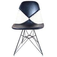 Eames Eiffel Chair for Herman Miller