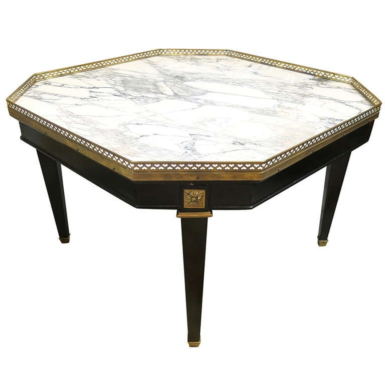1008488 ljpg for Octagon coffee table