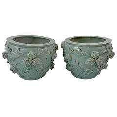 Antique And Vintage Planters And Jardinieres At 1stdibs