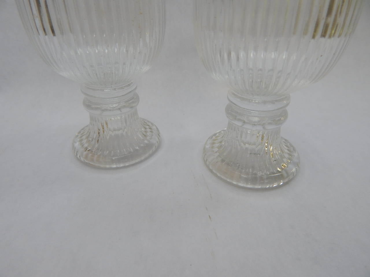 Iittala Pair Of Glasses Finland For Sale At 1stdibs
