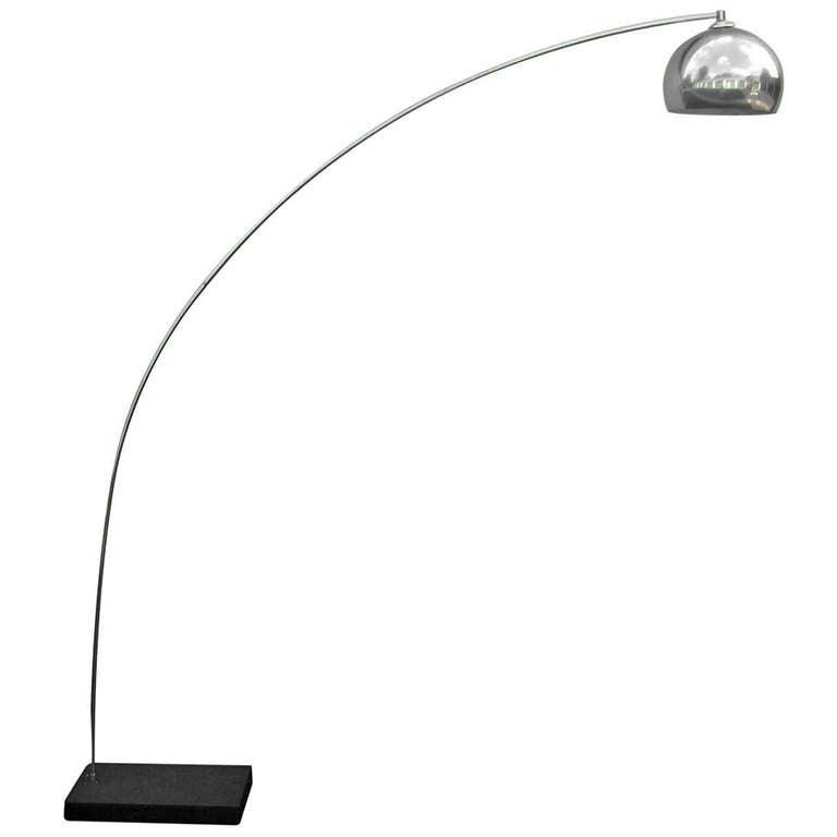 890831 ljpg for 7 foot tall floor lamp