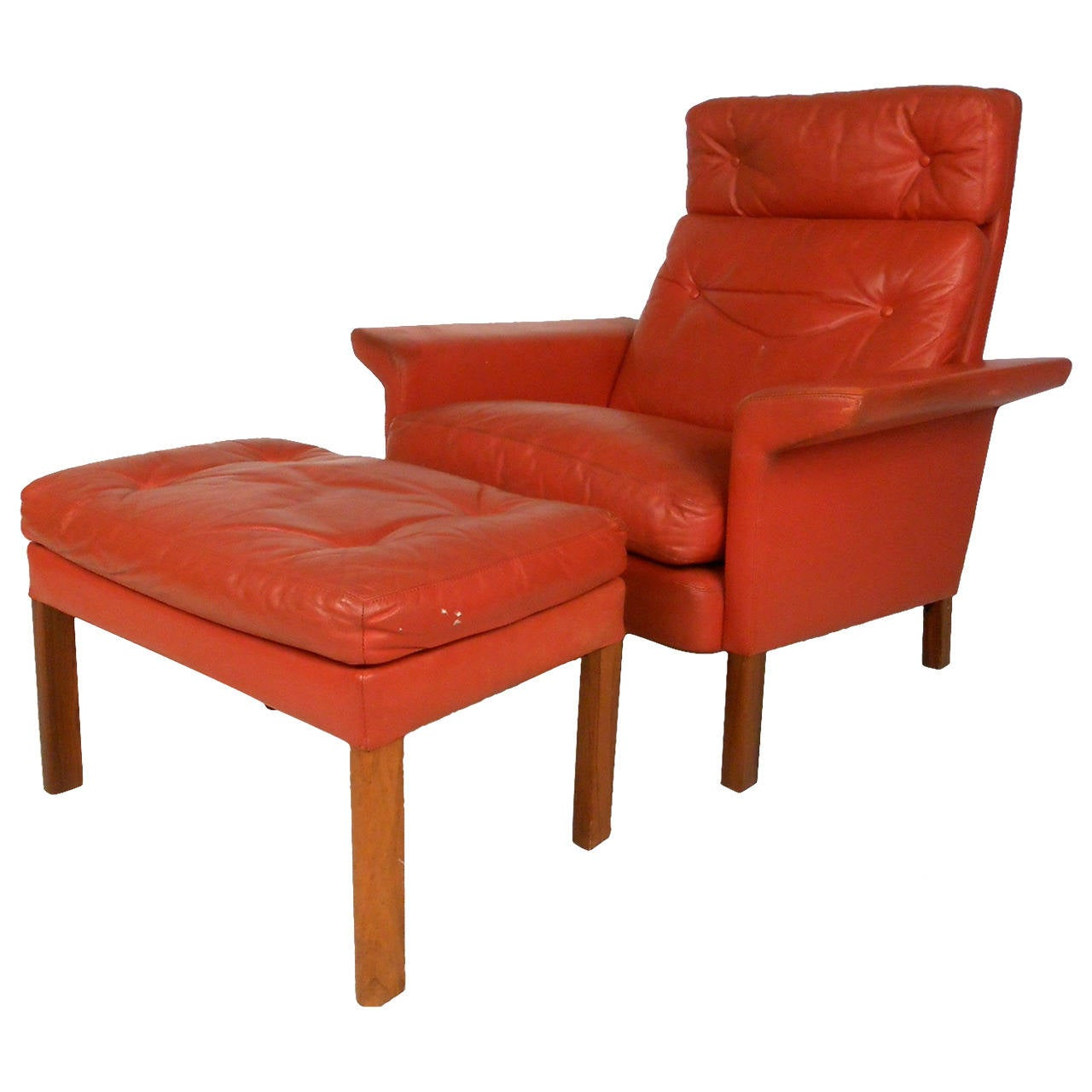 unique hans olsen style danish leather lounge chair with who makes good quality leather sofa who makes good quality leather sofa
