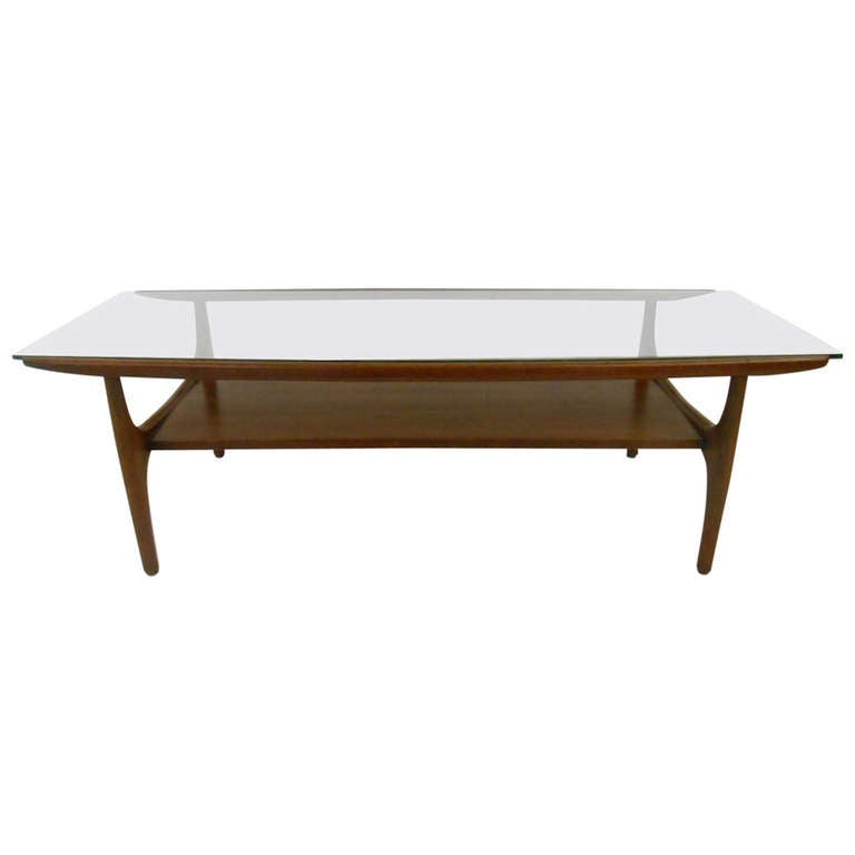 Mid Century Modern Coffee Table at 1stdibs : 1023584l from www.1stdibs.com size 768 x 768 jpeg 14kB
