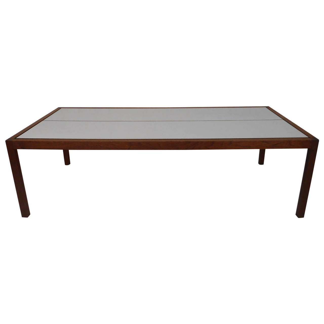 Knoll Coffee Table For Sale At 1stdibs