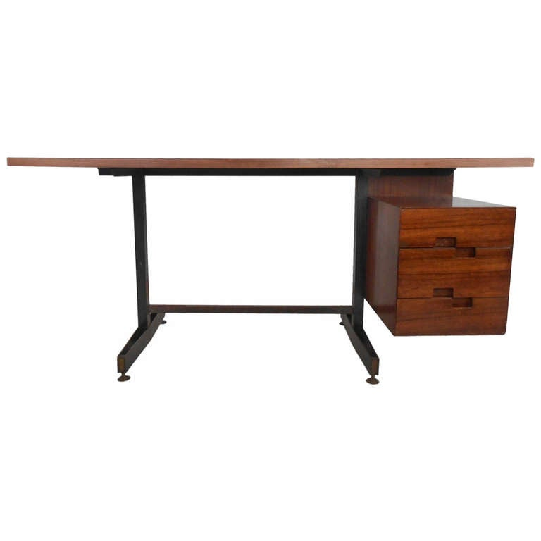 Modern Office Desks For Sale Style