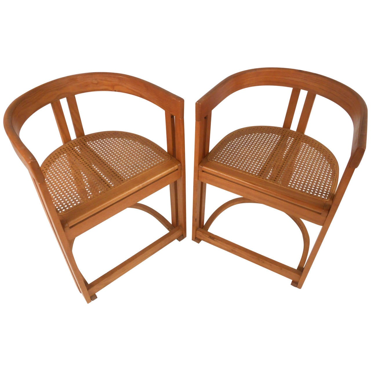 Hans Wegner Danish Style Folding Rope Chair furthermore Id F 1899292 besides Ca1960PAIR Of MID CENTURY HANS WEGNER STYLE FOLDING ROPE 352296031649 further Id F 8569003 furthermore Id F 5602053. on danish hans wegner style rope folding