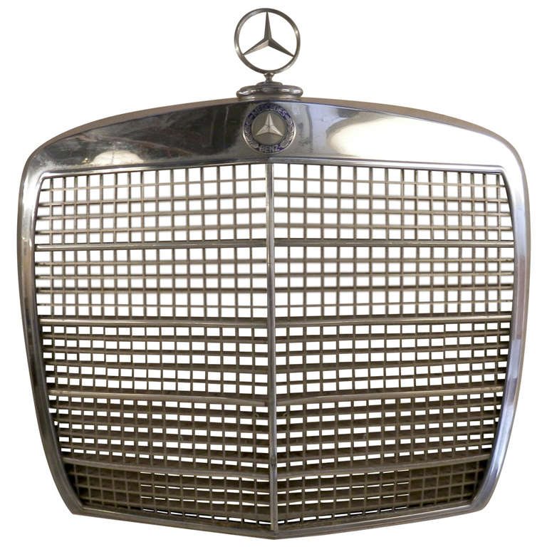 grill team scene preview class car benz indian pictures mercedes concept wallpaper aclass bhp details mb a forum