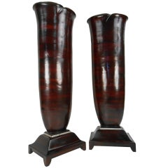 Tall Fernery Plant Stands