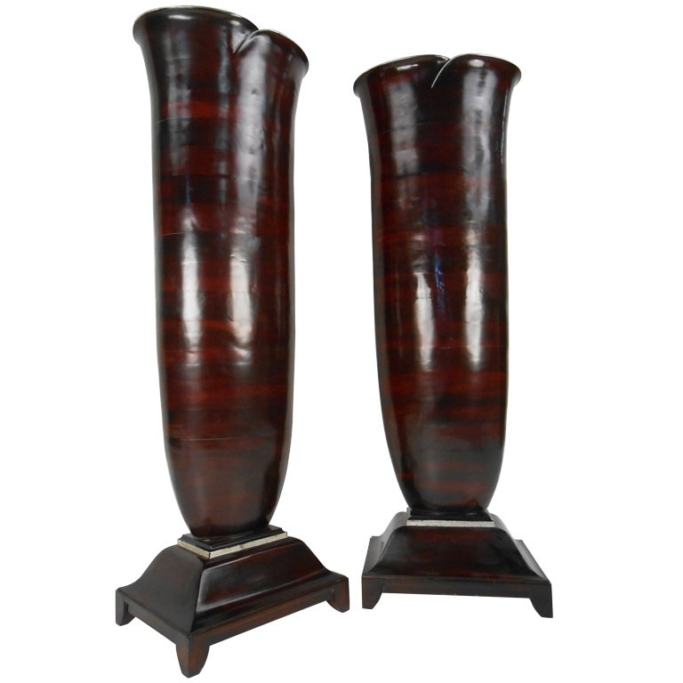 Tall Fernery Plant Stands At 1stdibs
