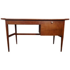 Drexel Mid-Century Modern Desk