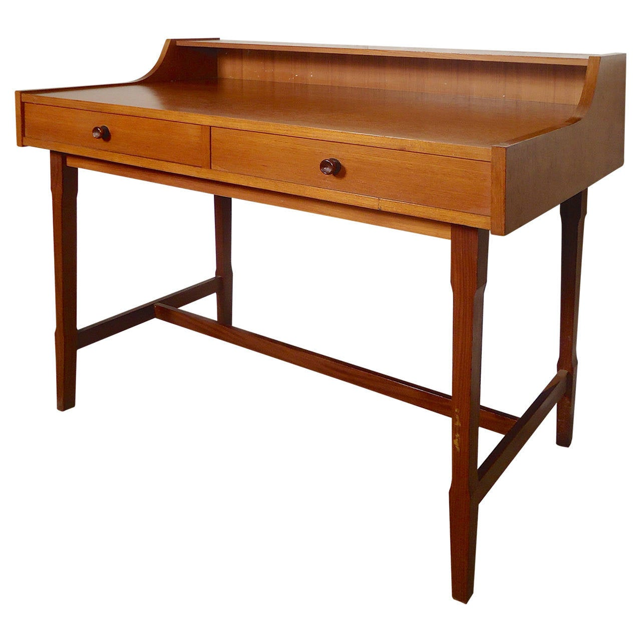 Danish Modern Writing Desk At 1stdibs. Kids Desks Target. Nasdaq Directors Desk. Drawer Stairs For Bunk Bed. Target Kids Desk Chair. Smart Pool Table. White Two Drawer File Cabinet. Tall Glass Table. Keurig K Cup Drawer