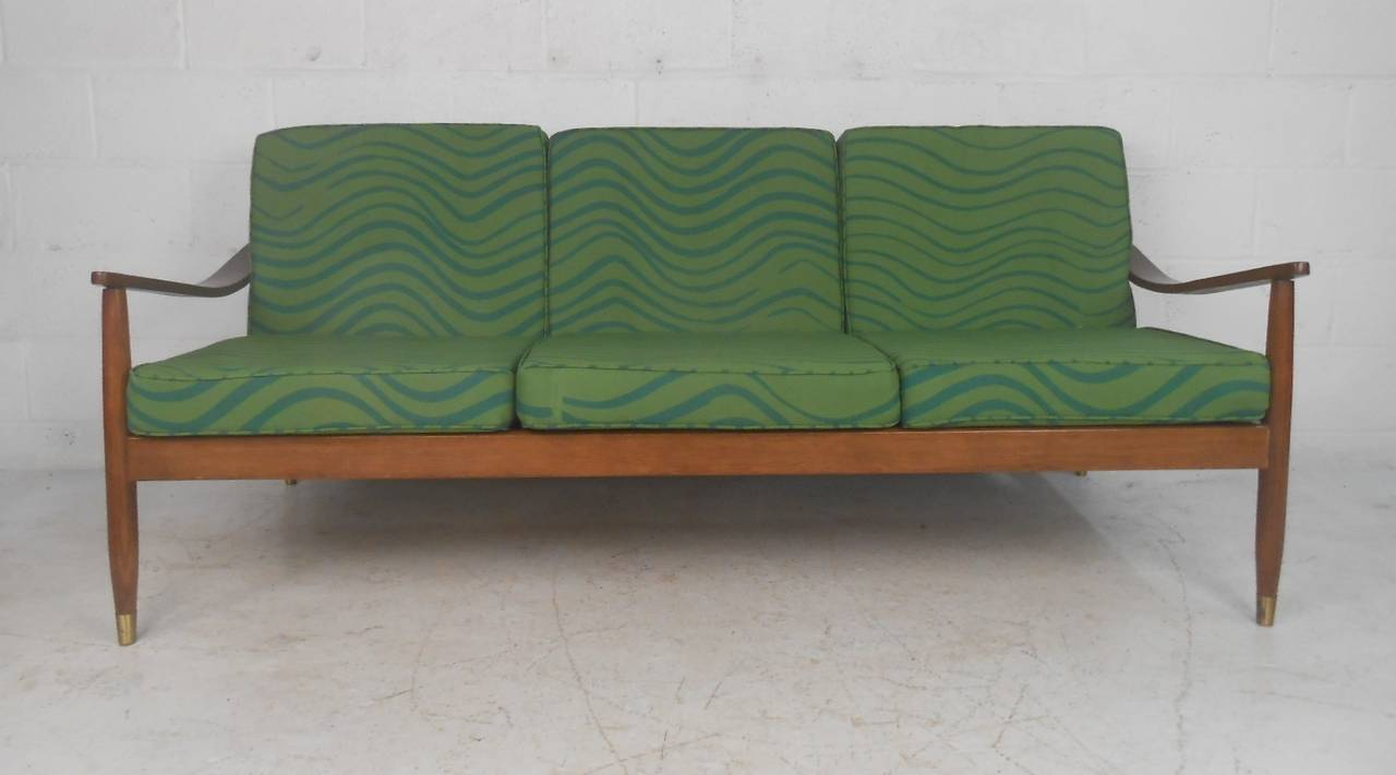 retro dining for town chairs ebay vintage couch sale cape uk