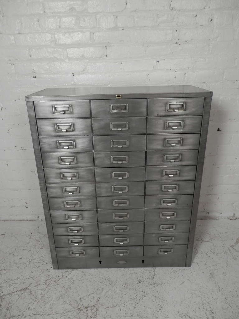 steel heavy cabinets rousseau modular duty cabinet storage drawer g w