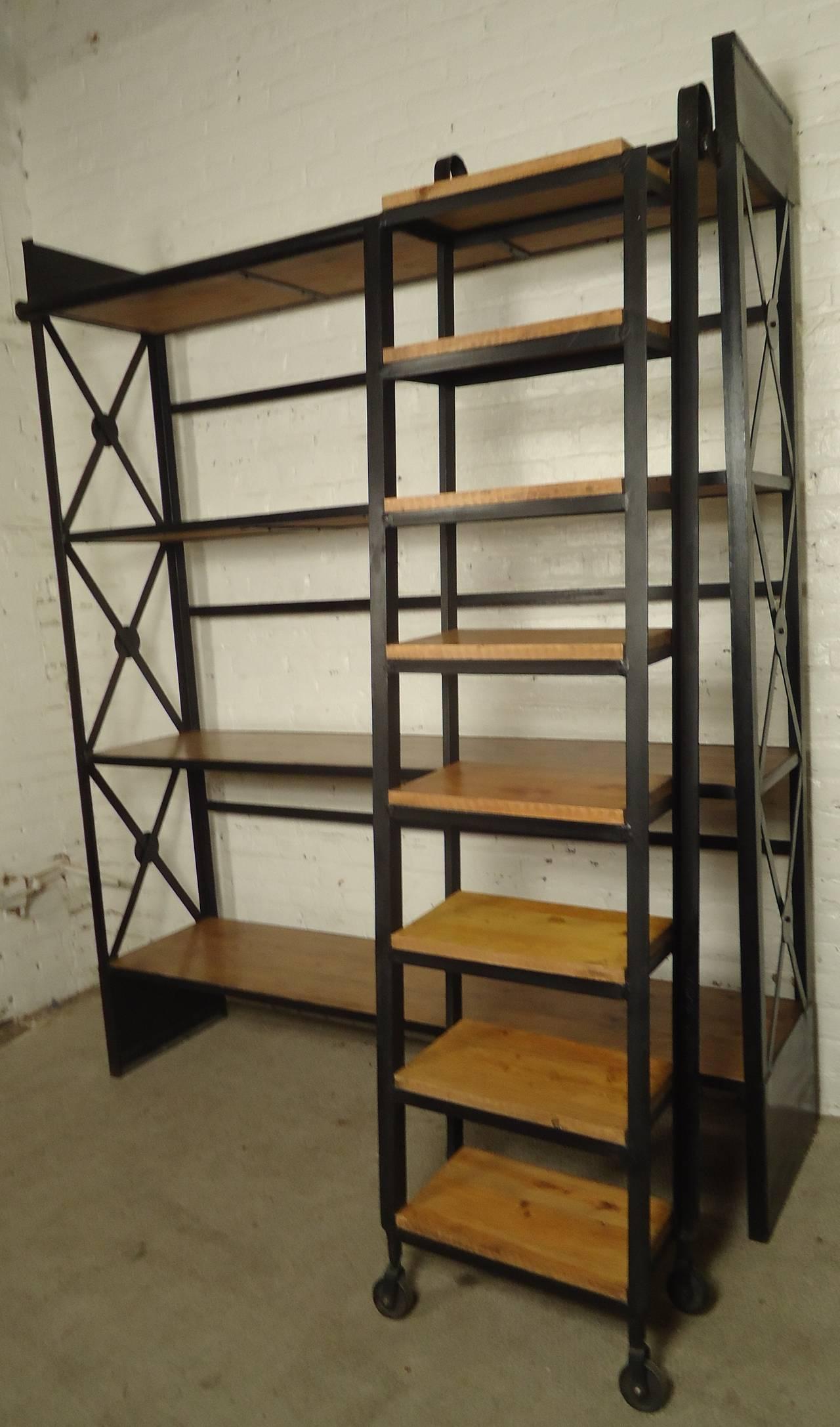 Where to buy wood shelves 28 images where to buy - Esszimmer bad nauheim ...