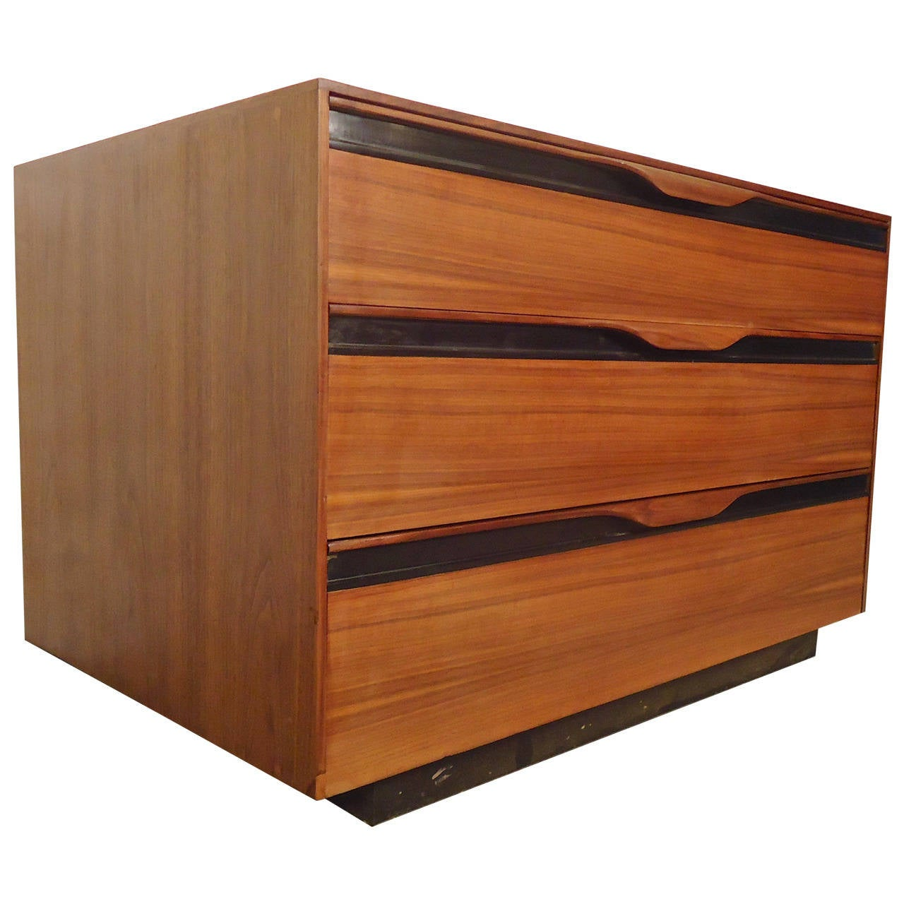 Petite Dresser by John Kapel for John Stuart