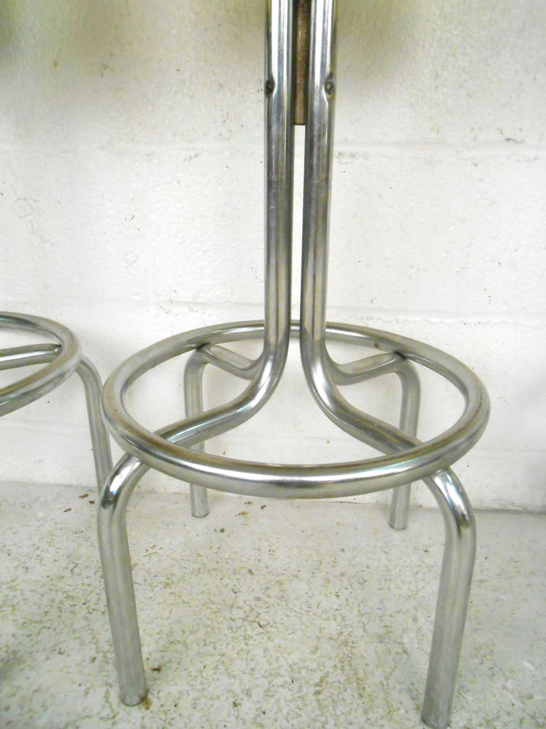 orig photo height stools recycle pm bar counter jul renew stool restore