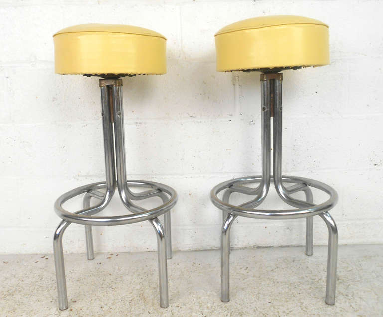 Counter Bar Stools Modern 10 Trendy Bar And Counter
