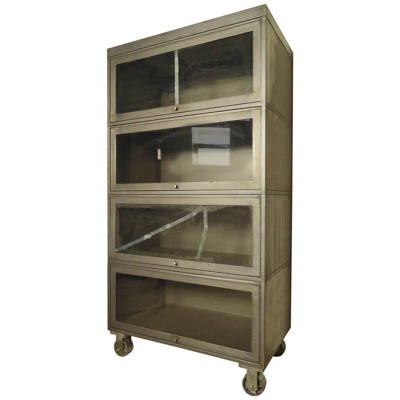 Barrister Bookcase For Sale Nj