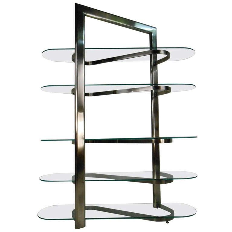 contemporary modern sculptural tag re for sale at 1stdibs. Black Bedroom Furniture Sets. Home Design Ideas