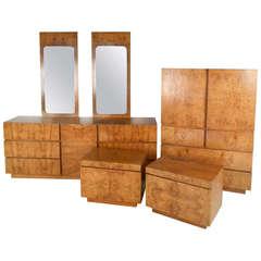 Lane Furniture Furniture at 1stdibs