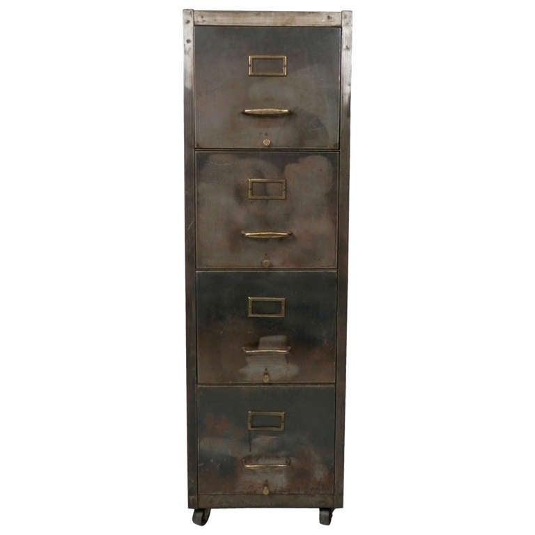 New  Large Document Filing  Oversized Documents File Storage Cabinets