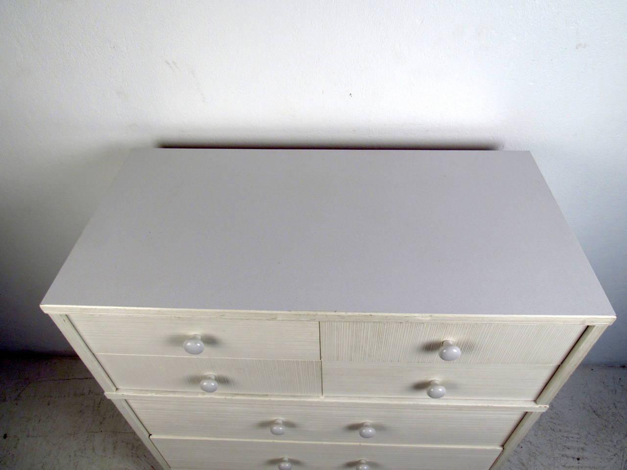 Kroehler Bedroom Furniture Similiar Kroehler Vanity Dresser Keywords