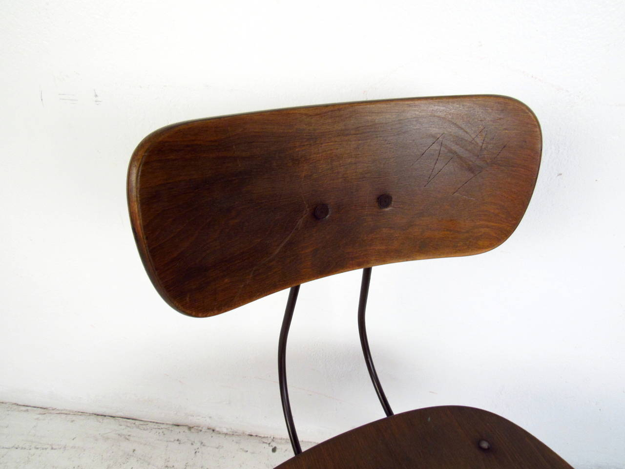 Draftsman Stools Images 17 Best Ideas About Island