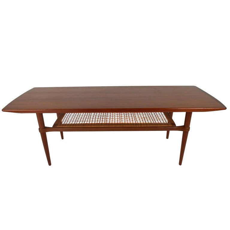 bali rattan coffee table with stools praslin effect dining set square teak
