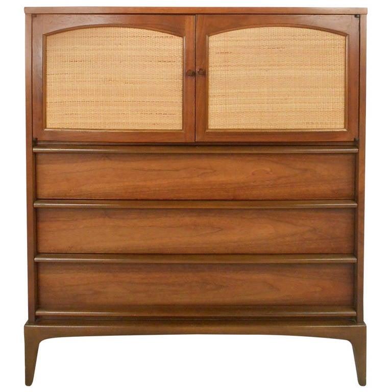 Vintage Highboy Dresser Bestdressers 2017