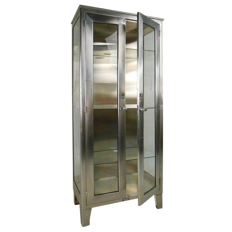 Id F 1296034 on revolving storage cabinets