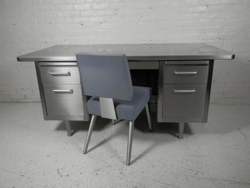 furniture city stocking sets case Stocking hardware personal preference dining  for any questions about our furniture or company please contact hickory chair furniture co consumer service at.
