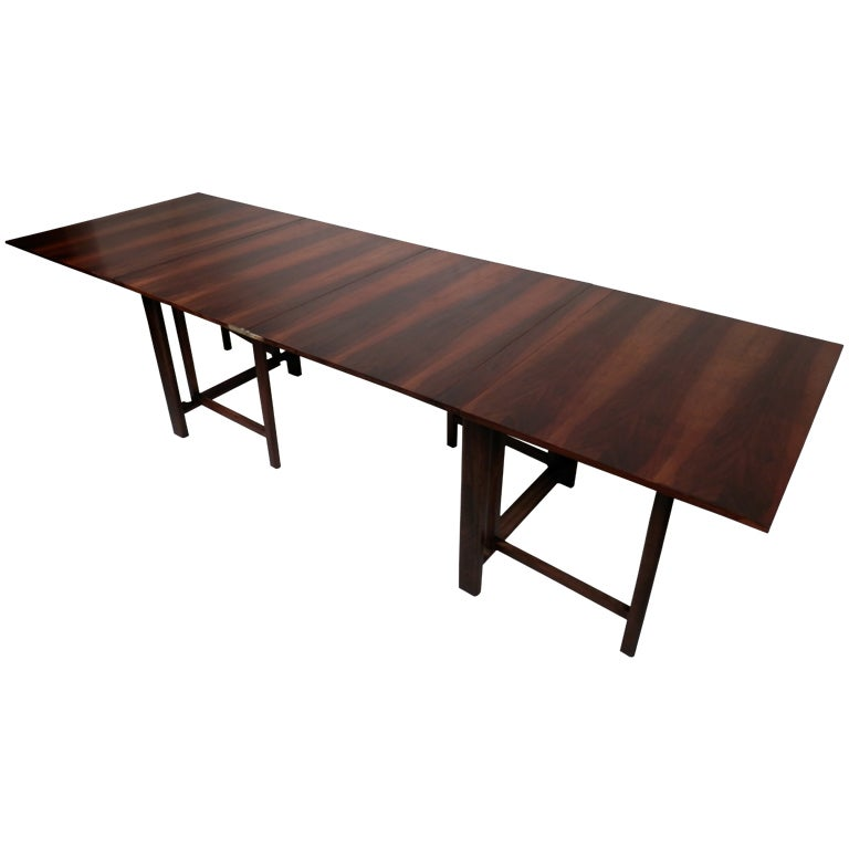 Xxx 9218 1353348259 - Fold up dining tables ...