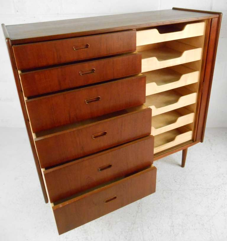 mid century bedroom set mid century modern bedroom suite at 1stdibs 16189