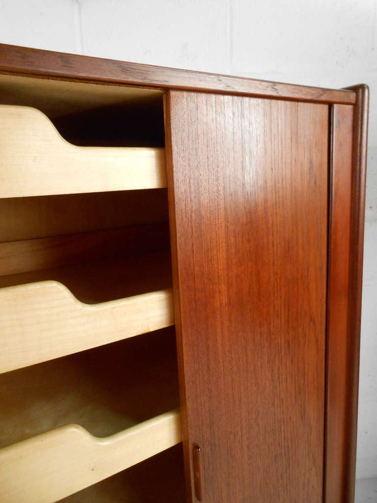 this mid century danish modern bedroom suite is no longer available
