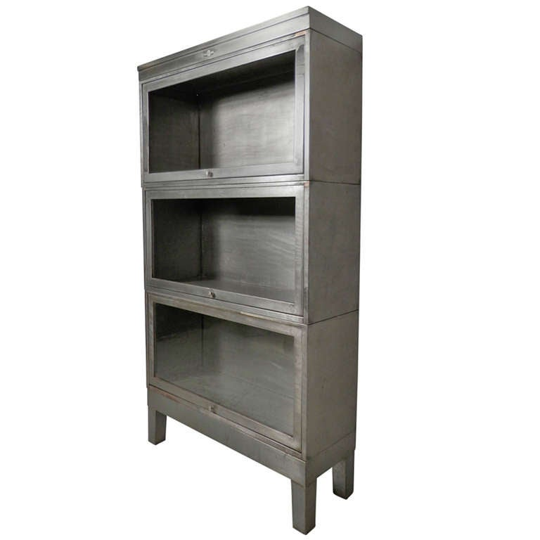 Image Result For Barristers Bookcase