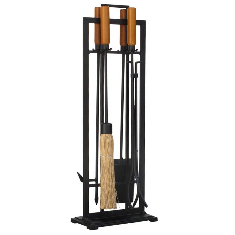 xxx fireplace tool