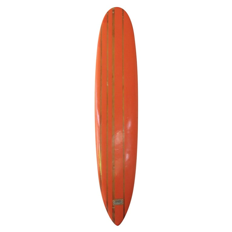 Velzy Surfboard Price