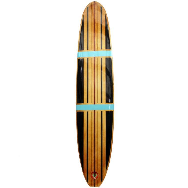 Surfboards Ventura California Ventura Surfboard Art Art