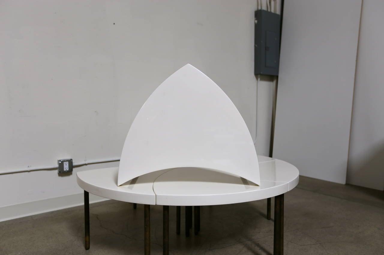 Modernist Modular