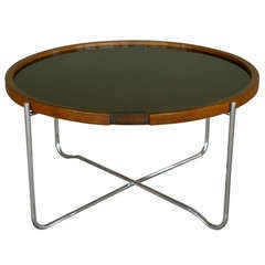 Tray Table By Hans Wegner