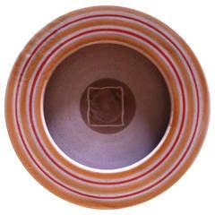 Bruno Gambone Bowl